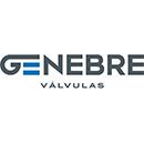 Banner_Logo_Genebre_Valvulas_130x130