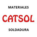 Catsol-logo