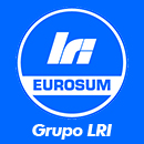 logos eurosum