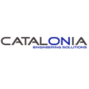https://cataloniaengineering.com/