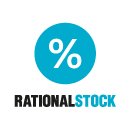 RST-Campaña Gremios Sector-Logo-1