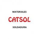 catsol200x