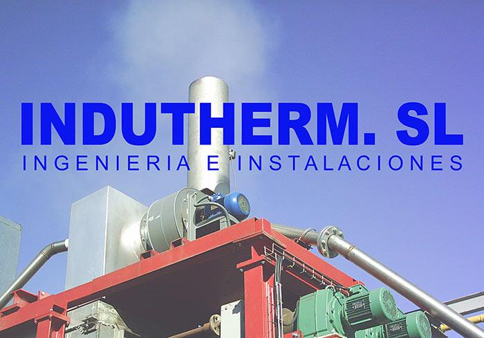 INDUTHERM, S.L.