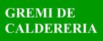 Gremi-Logo-Catala 2020-2
